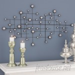 World Menagerie Bead Wall Décor WRMG2263