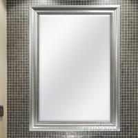 MCSIndustries Beveled Wall Mirror MCSI1092