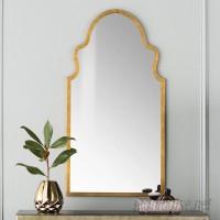 Willa Arlo Interiors Katya Accent Mirror WLAO4420