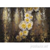 Brewster Home Fashions Komar Serafina 12' x 99.6 Wall Mural BZH6594