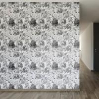 Walls Need Love Clara Removable Wall Decal WANL4442