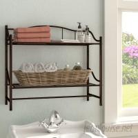 Rebrilliant Wall Shelf REBR2706