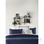 Trent Austin Design Wapanucka Floating Wall Shelf TRNT2878