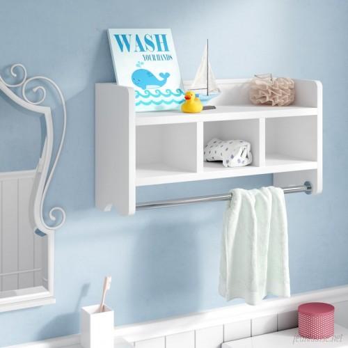Viv + Rae Najee Wall Shelf VVRE1493