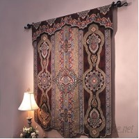 Astoria Grand Prema Tapestry ARGD2378