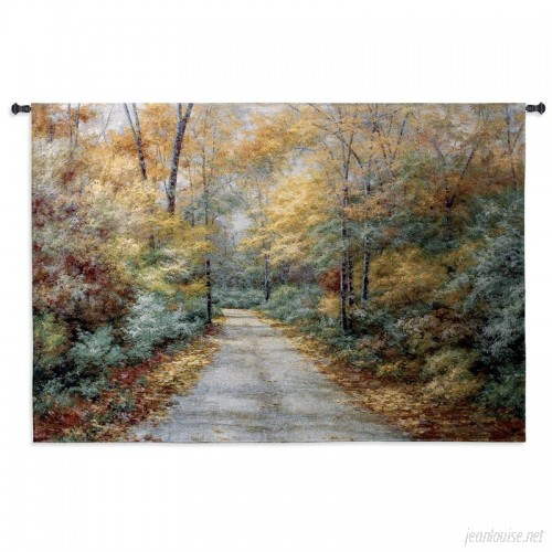 Astoria Grand Windsong Cotton Tapestry ARGD2534