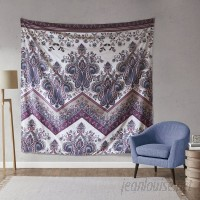 Bungalow Rose Tapestry and Wall Hanging BGLS1276