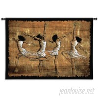 Fine Art Tapestries Classical Rejoice by Stewart Tapestry FAT2333