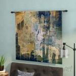 Mercury Row Tapestry MCRW4915