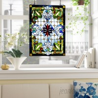 Astoria Grand Hackmore Window Panel ASTG8559
