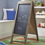 Birch Lane Kids™ Free Standing Chalkboard BLK1695