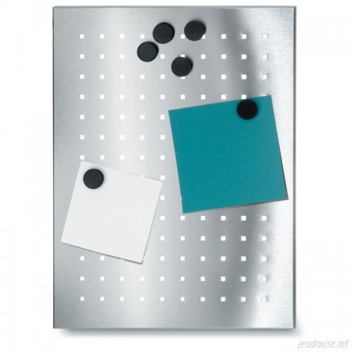 Blomus Muro Magnetic Wall Mounted Bulletin Board RY1296