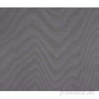 Schumacher Luxe Claridge 24' L x 55.75 W Wallpaper Roll SCMH1446