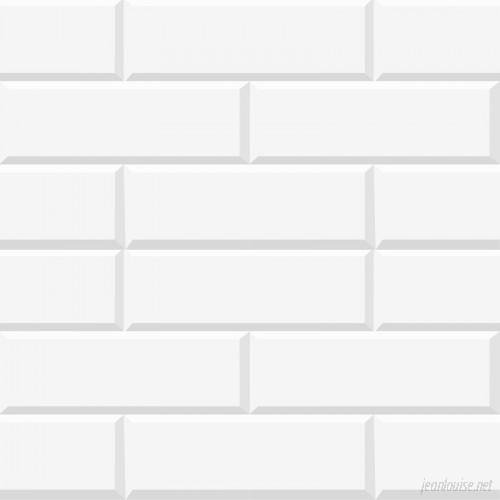 WallPops! Home Decor Line 9.1' x 9.1 Wallpaper Tile WPP2068