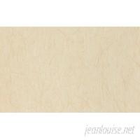 WashingtonWallcoverings Xian Dynasty 36 Genuine Asian Rice Wallpaper WASH1125