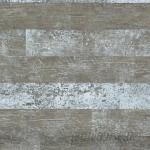 "Walls Republic 32.97' x 20.8"" Timber Faux Wood Wallpaper WREP1427"