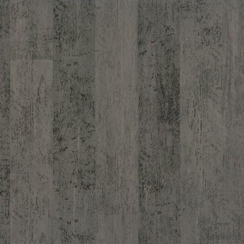 Walls Republic 32.97 x 20.8 Faux Wood Shuffle Wallpaper WREP1301