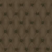 Walls Republic Tufted 32.97 x 20.8 Solid Wallpaper WREP1318