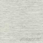 "Orren Ellis Olguin 16.5' L x 20.5"" W Abstract Peel and Stick Wallpaper Roll ORLS1201"