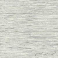 Orren Ellis Olguin 16.5' L x 20.5 W Abstract Peel and Stick Wallpaper Roll ORLS1201