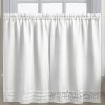 August Grove Caines Cafe Curtain AGGR5642