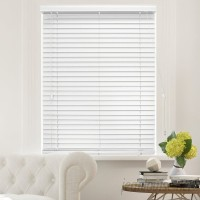 Alcott Hill Blackout Horizontal/Venetian Blind ALTH3236