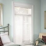 Charlton Home Isabella Room Darkening Venetian Blind CHRL8306