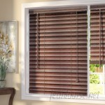 Darby Home Co Venetian Blind DBHC5284