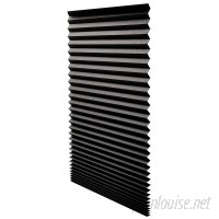 RediShade Window Pleated Shade ZEO1002