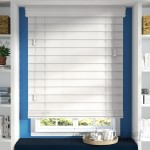 Symple Stuff Room Darkening Venetian Blind SYPL1356