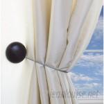 Alcott Hill Hendricks Curtain Tieback ALTH8369