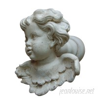Hickory Manor House Cherub Curtain Tieback HIMH1484
