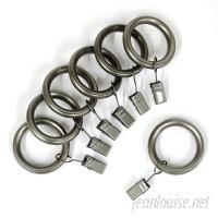 Lumino Drapery Curtain Ring LMIO1023