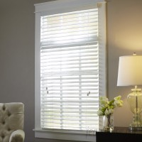 Wayfair Basics™ Wayfair Basics Blackout Horizontal/Venetian Blind WFBS1887