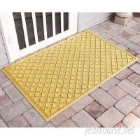 Darby Home Co Cecelia Cordova Doormat DBYH8258