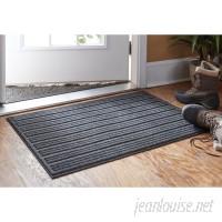 Mohawk Home Impressions Doormat MOH4721