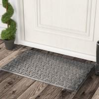 Red Barrel Studio Conway Dog Treats Doormat RBRS4178