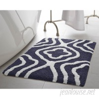 Birch Lane™ Maureen Bath Mat BL10406