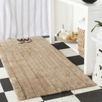 Darby Home Co Sawyer Bath Rug DABY2883