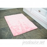 Wrought Studio Raffa Bath Rug VRKG6576