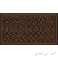 Darby Home Co Joesph Tiles Kitchen Mat DABY8269