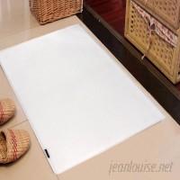 Fabbrica Home Memory Foam Kitchen Mat FBRH1081
