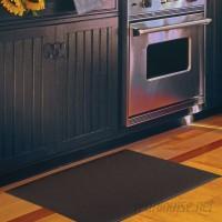 Rebrilliant Bouck Comfort Kitchen Mat REBR5492