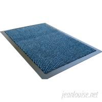 Red Barrel Studio Hastings Advantage Doormat RDBT7039