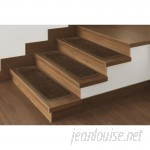Andover Mills Carreras Stair Treads ADML7966