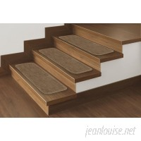 Andover Mills Ham Lake Stair Tread ADML7909