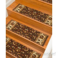 Wildon Home ® Summit Stair Tread CST30493